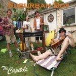 Suburban_Boy_250