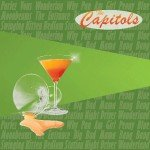 The-Capitols-WEB