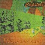 Wonderland-cover-250