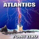 cover-point-zero-250