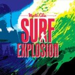 shop-surf-explosion