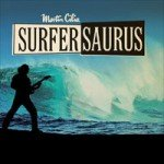 shop-surfersaurus
